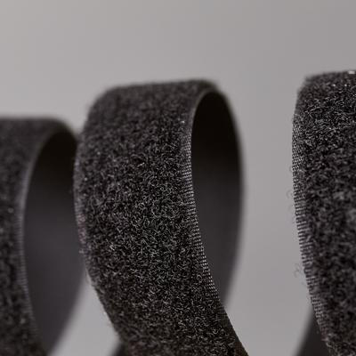 klettband standard polyester kragotec. Black Bedroom Furniture Sets. Home Design Ideas